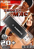 20+ Best of Shorty Mac Videos on 4gb usb FLESHDRIVE&8482; (111751)